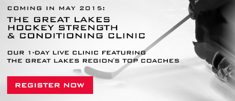 Great Lakes Clinic